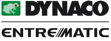 Once you purchase a Dynaco door you will never buy another brand again.  sc 1 st  BK Doors & Dynaco Rapid Roll Doors   BK Doors   High Performance Doors pezcame.com