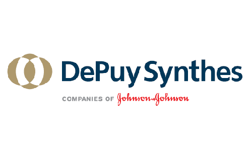 Image for DePuy Synthes