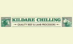 Image for Kildare Chilling Co.