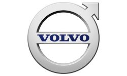 Image for Volvo Ireland