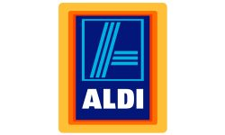 Image for Aldi