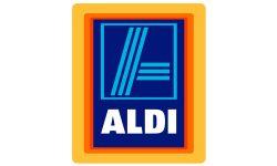 Image for Aldi