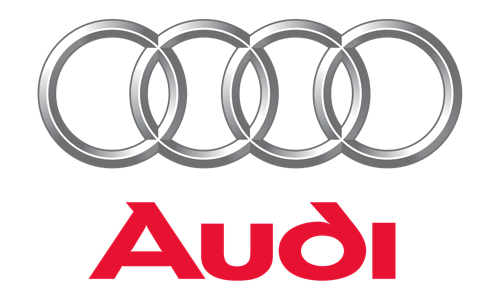 Image for Audi