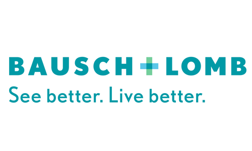Image for Bausch + Lomb