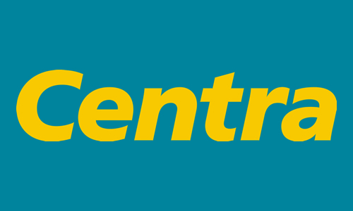 Image for Centra