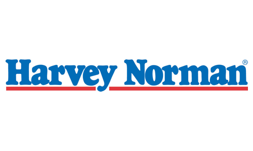 Image for Harvey Norman