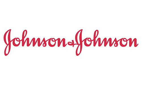 Image for Johnson & Johnson