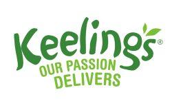 Image for Keelings