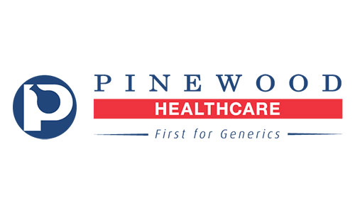 Image for Pinewood Healthcare