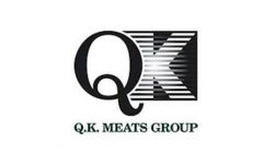 Image for QK Meats