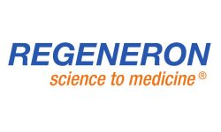 Image for Regeneron