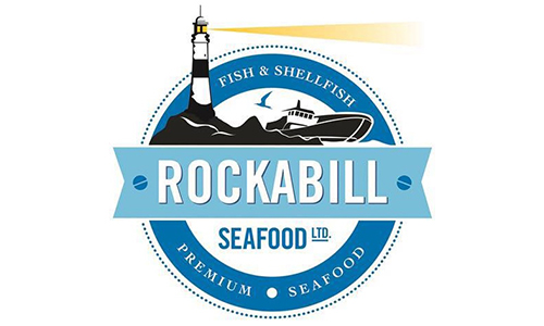 Image for Rockabill Seafood Ltd