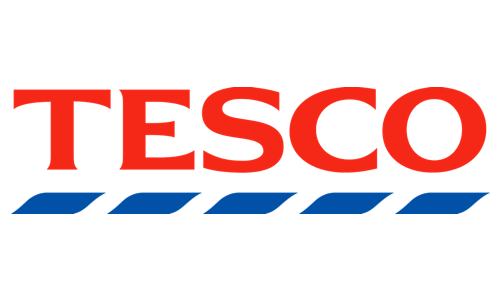 Image for Tesco