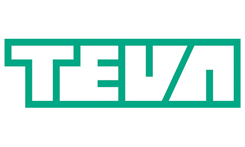 Image for Teva