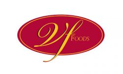Image for VF Foods