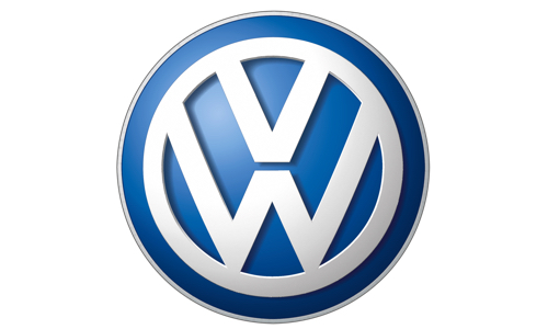 Image for Volkswagen